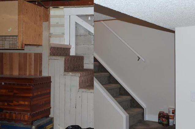 basement-split