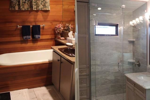 bathroom-split
