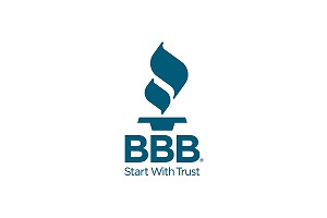 BBB-logo-200-revised