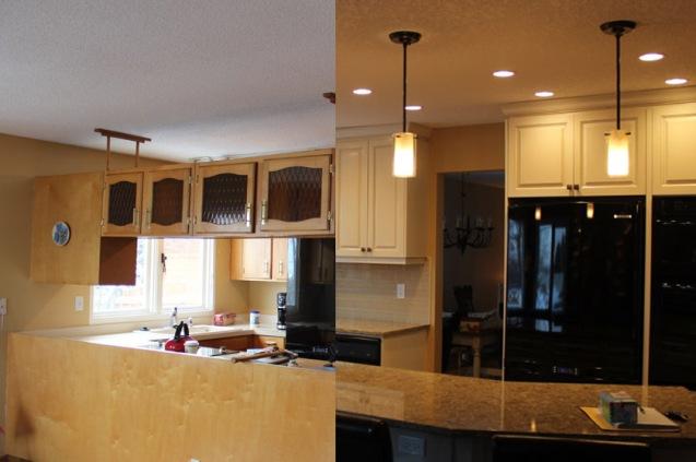 kitchen-split