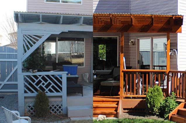 outdoorspaces-split